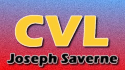 CVL.jpg