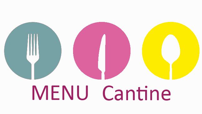 logo menu cantine.png