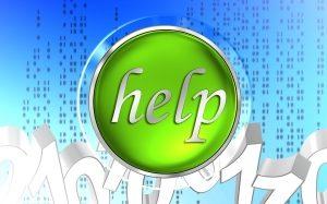 help-66374_960_720.jpg