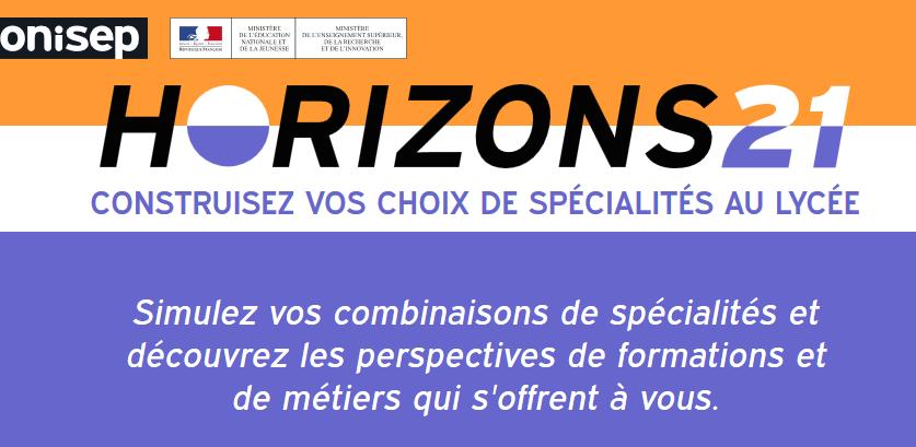 horizon21.png