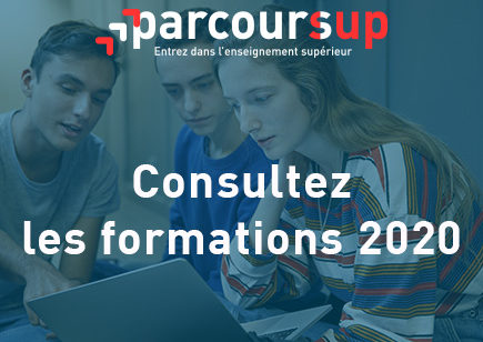 2020_Banniere_academie_435x310_1223512.jpg